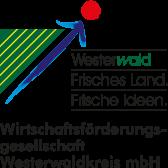 Westerwald-Logo