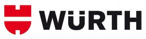 Logo Würth AG