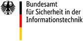 Logo BSI
