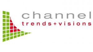 Logo ALSO CTV