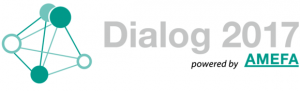 Logo Dialog 2017