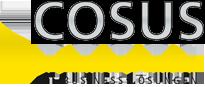 Logo Cosus