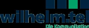 Logo wilhelm.tel