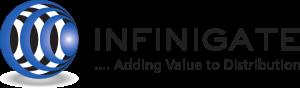 Logo Infinigate