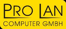 Logo ProLan