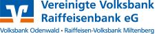 Logo VVRB