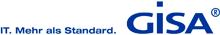 GISA Logo