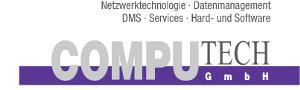 Computech-Logo