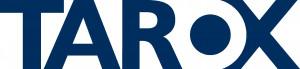 Logo TAROX