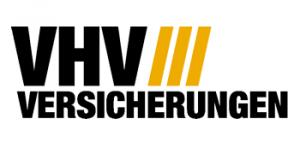 Logo VHV