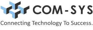 Logo Com-Sys