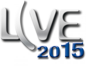 FKS LIVE 2015