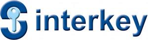 Logo interkey