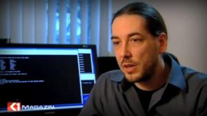 Standbild von [Video] Mobile Spionage