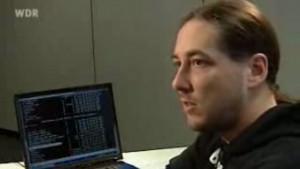 Standbild von [Video] Livehacking in der WDR Lokalzeit