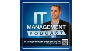 Standbild von [Podcast] Zu Gast bei Robert Sieber