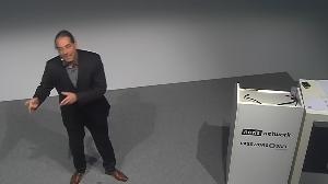 Standbild von [Video] 15-min-Vortrag it-sa 2019