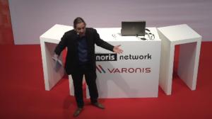 Standbild von [Video] 15-min-Vortrag VdS 10000+VdS 10010